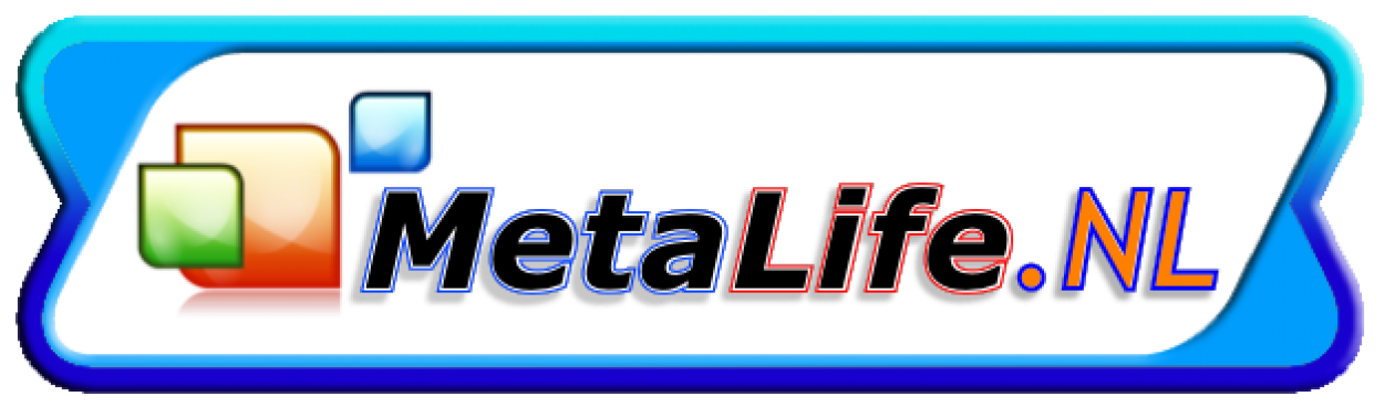 MetaLife.NL